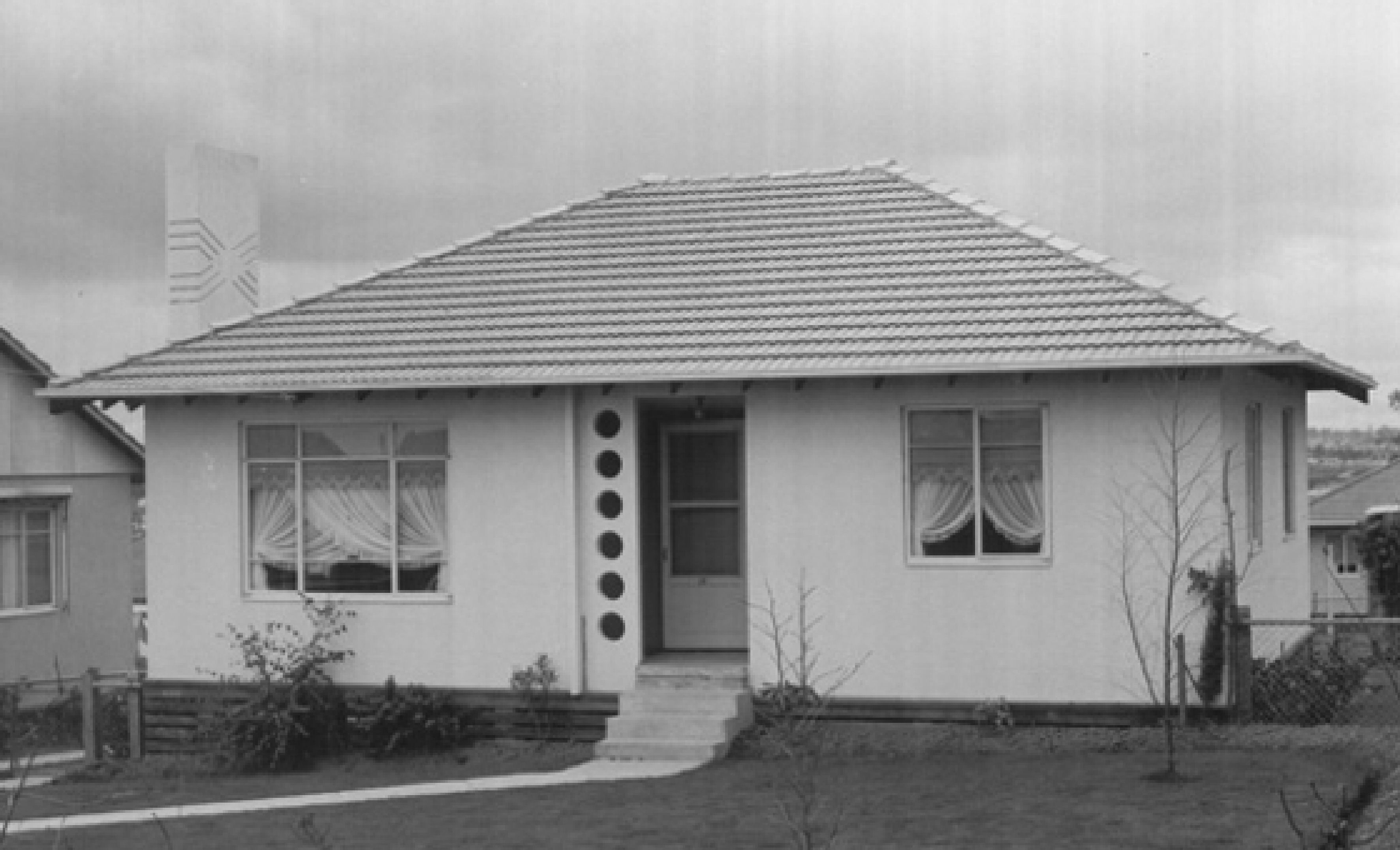 1950 s melbourne 1950 39 s melbourne for House 1950